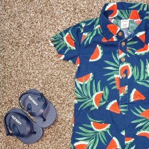 Old Navy Matching Sets - Outfit